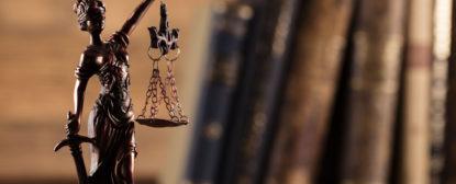 droit privé