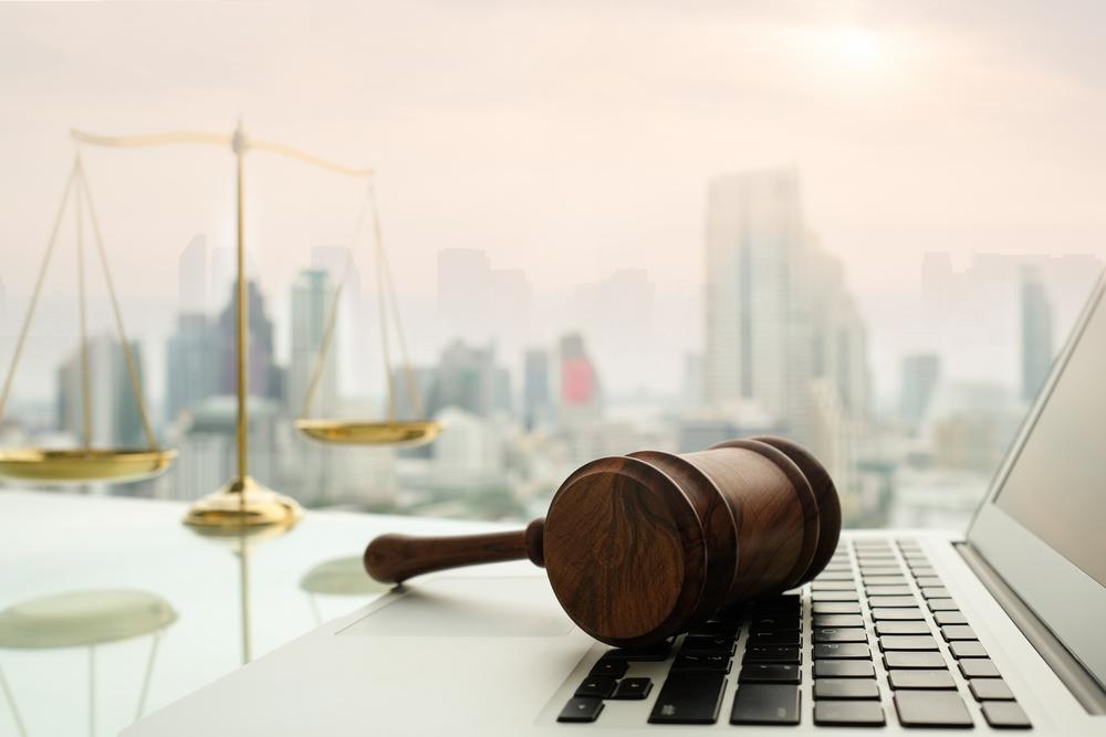 Le droit public: définition et branches du droit