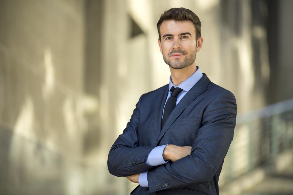 Comment devenir Juriste en droit social?