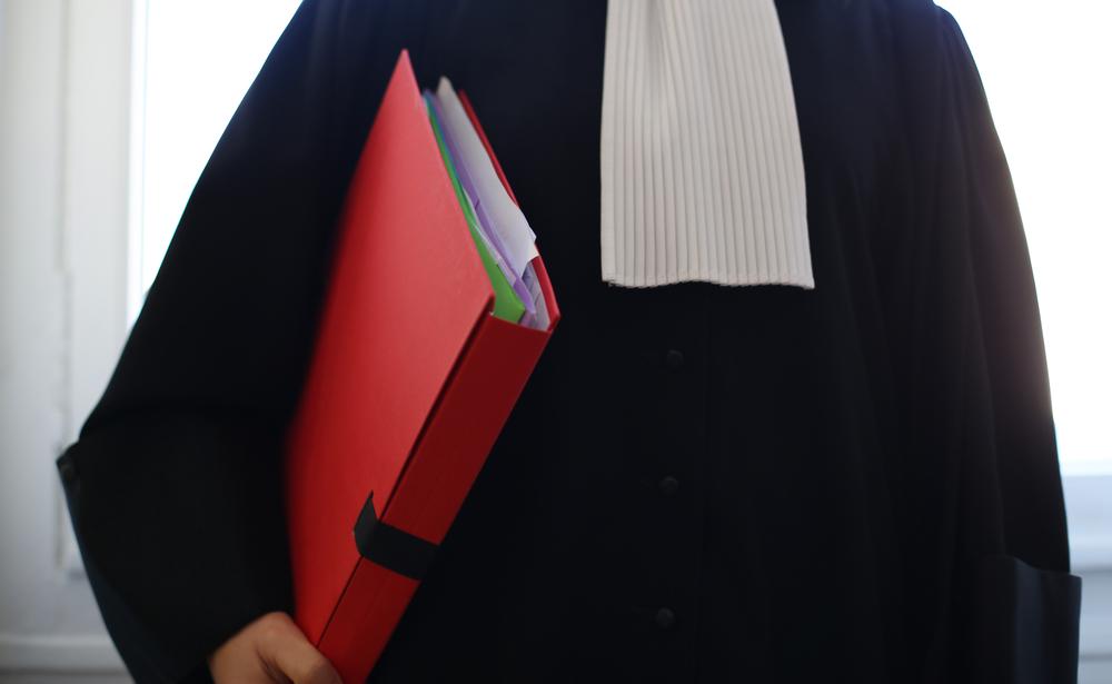 Pourquoi recourir à un avocat du droit social ?