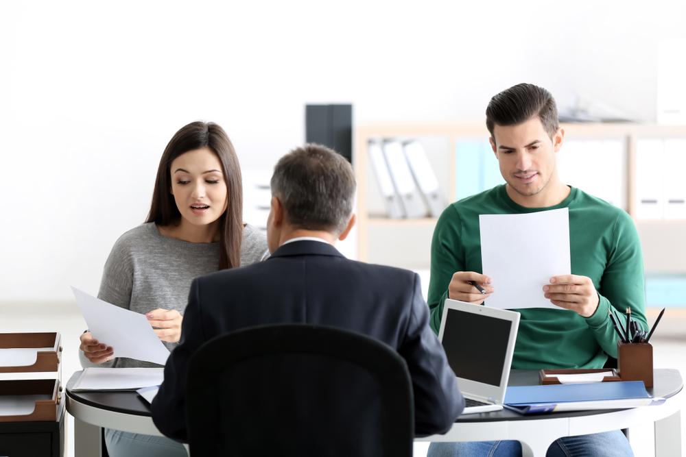 Avocat spécialiste en droit public, conseils et astuces pour exercer le métier ?